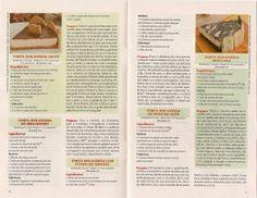 Torta Holandesa e outras tortas - 72 receitas - Cynthiabe 3 culin.. - Álbuns da web do Picasa