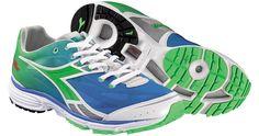 Running masculino - modelo N2100