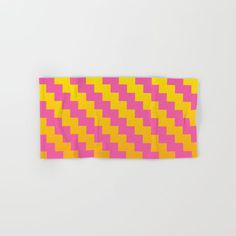 Yellow Orange and Pink Pattern Bath Towel  by DavidsSociety6  @society6  #home #decor #bathroom #bath #towel #pink #orange #yellow #modern #pattern #products #apartment #digital #chic #fashion #style #gift #idea #society6 #design #shop #shopping #buy #sale #fun #gift #idea #accessory #accessories #art #digital #contemporary #cool #hip #awesome  #sweet
