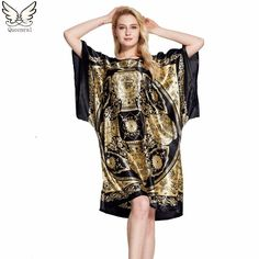 3a5f1983de 13 Best Nightgowns II Fashion Cornerstone images