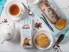 Easy bake – Easy bake French Toast, Baking, Breakfast, Easy, Food, Morning Coffee, Bakken, Essen, Meals