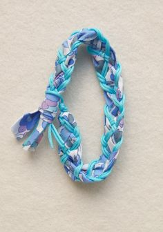 Liberty Braided Friendship Bracelets- How tos 600-8