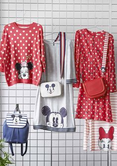1512 Best Disney Style images in 2019  313786e942a22