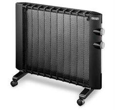 Delonghi Mica Thermic Hmp 1000 Panel Radyatör