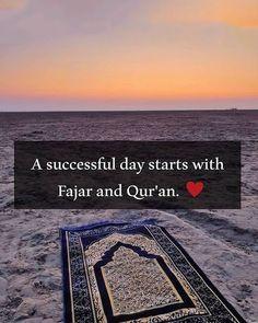 Best Islamic Quotes, Muslim Love Quotes, Love In Islam, Quran Quotes Love, Quran Quotes Inspirational, Religious Quotes, Allah Quotes, Arabic Quotes, Mekka Islam