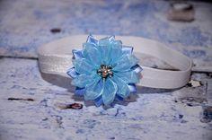 čelenka - ledové království Floral, Flowers, Rings, Jewelry, Jewlery, Jewerly, Ring, Schmuck, Jewelry Rings