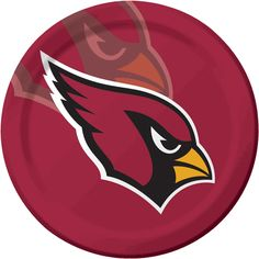 Wholesale Arizona Cardinals Party Supplies
