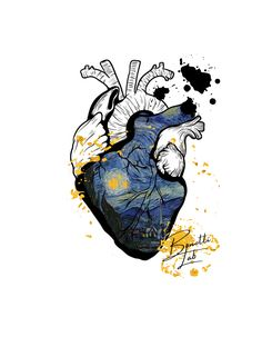 Anatomy Art, Snoopy, Drawings, Fictional Characters, Art, Sketches, Artistic Anatomy, Drawing, Fantasy Characters