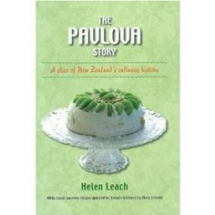 Learn Some Great Pavlova Recipes And Treat Your Family To Some Wonderful Desserts. This tasty dessert is popular in Australia and New Zealand. It's named for the famous Russian ballet dancer Anna Pavlova. Pavlova Recipe, Anna Pavlova, Australia Day, Treat Yourself, New Zealand, Delicious Desserts, Tasty, Treats, Cake