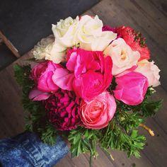 Flower Bouqet 03