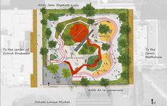 Aire_de_jeux_Espace_Libre25 « Landscape Architecture Works | Landezine