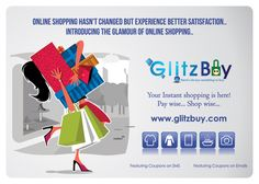 brochure examples for shopping sites - Google Search