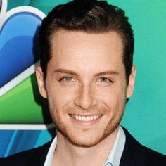 Jesse Lee Soffer (American, Television Actor) was born on 23-04-1984.  Get more info like birth place, age, birth sign, biography, family, relation & latest news etc.