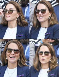 Kate Middleton Dress, Middleton Family, Kate Middleton Style, Kate Grace, Royal Beauty, Royal Life, Prince William And Kate, Princess Kate, Duchess Kate
