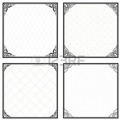 Illustration of Decorative menu frames vector art, clipart and stock vectors. Shield Drawing, Drawing Ideas, Vector Art, Frames, Menu, Clip Art, Stock Photos, Drawings, Creative