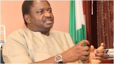 Some people angry over Nigerias exit from recession  Femi Adesina http://ift.tt/2gUf1lz