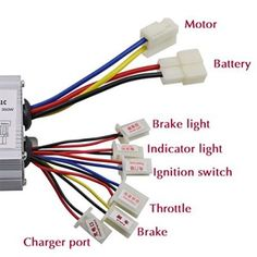 14 Best  60s Chevy C10  Wiring   Electric images   Chevy