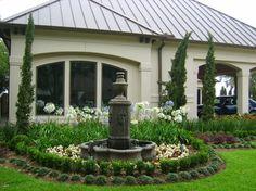 Garden Ideas Houston 40 front yard landscaping ideas for a good impression | yard