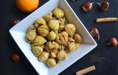 Cooking Tips, Almond, Food, Cooking Hacks, Eten, Almond Joy, Almonds, Meals, Diet
