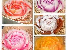 Роскошная роза. - Ярмарка Мастеров - ручная работа, handmade
