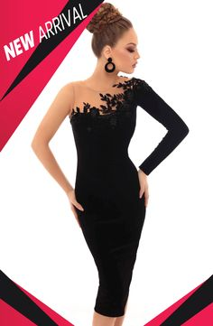 Evening Dresses, Prom Dresses, Luxury Dress, Masquerade Ball, Handmade Decorations, Banquet, Dress Collection, Montessori, Corset