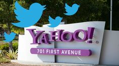 Relevant and Personalized Tweets' Now a Part of Yahoo News Feed