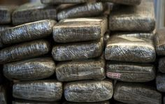 España decomisa cerca de 100 kilos de cocaína procedente de RD - periodismo360rd periodismo360rd