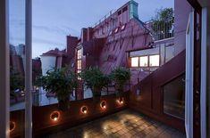 Östermalm Apartment-13-1 Kind Design