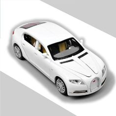 Bugatti Galibier Veyron / EUR Freeshipping Brand Name: MAK Material: Metal Age Range: > 3 years old Features: Diecast Model… Mercedes Maybach, New Mercedes, Bugatti Cars, Bugatti Veyron, Classic Motors, Volkswagen Jetta, Latest Cars, Diecast Models, Scale Models