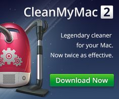 Home Of Mac Cleaning Tools - Clean Your Mac now