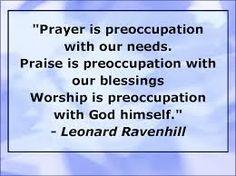 166 Best Leonard Ravenhill Quotes Images Leonard Ravenhill Quotes