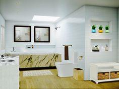 #bathroom#mydesign#homestyler