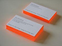 10-nice-orange-neon-business-card.jpg (500×375)