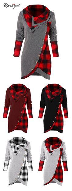 a02ebcc69030af 30 meilleures images du tableau veste femme grande taille #plussize ...