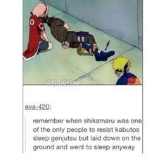 Naruto Shikamaru and Sakura funny text - Funny Duck - Funny Duck meme - - Naruto Shikamaru and Sakura funny text The post Naruto Shikamaru and Sakura funny text appeared first on Gag Dad. Naruto Shippuden, Boruto, Sharingan Kakashi, Sarada Uchiha, Shikamaru, Gaara, Sasuke, Shikatema, Sasunaru