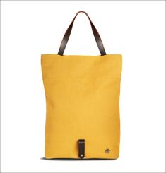 d177be834a BURBAN BAGS. MADE IN GREECE ...