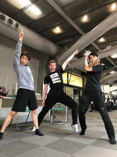 お久しぶりです〜   織田信成オフィシャルブログ「氷上のお殿様」Powered by Ameba Yuzuru Hanyu, Love On Ice, World Figure Skating Championships, Shadowhunters The Mortal Instruments, Baby Princess, Japanese Men, My People, Ice Skating, Gymnastics