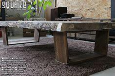 木脚,木足,パーツ,ローテーブル,座卓,台形型,