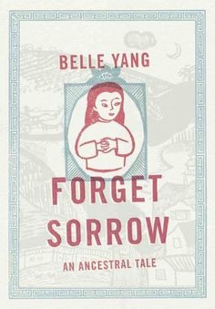Celebrated artist and writer Belle Yang makes a stunning debut as a graphic memoirist with this story of crisis and survival.