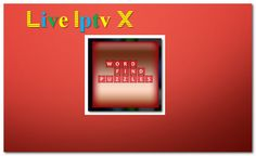 Word Find Puzzles gaming addon