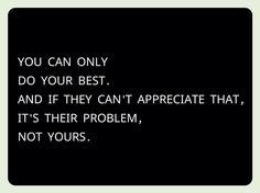 do your best #motivation #quote #life #succes
