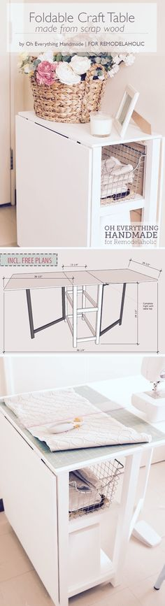 DIY idea- use 2 drawer file cabinet and add table shell to it. Put on coaster wheels, and add extension cords.