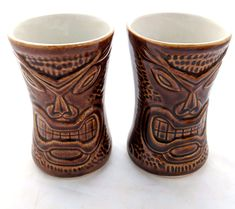 Cool Mugs, Chocolate Brown, Honda, Hawaii, Coffee Mugs, Ceramics, Tableware, Ebay, Watch