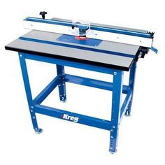 Save up to 62 off of bosch benchtop router table at amazon sales top 7 router tables greentooth Images