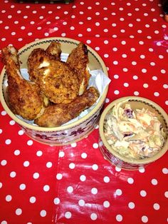 Tom Kerridge S Bread And Butter Pudding Recipe Paul