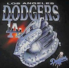 Dodgers Girl, Dodgers Baseball, Ram Sport, Dodger Blue, Thing 1, Mlb Teams, Los Angeles Dodgers, Sports, Wallpapers