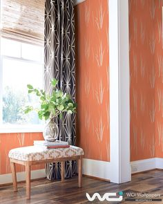 Coastal Chic Wallpaper buy online or our Wallpaper Shop, The Ivory Tower - fabric & wallpaper Chic Wallpaper, Fabric Wallpaper, Bedroom Wallpaper, Wallpaper Ideas, Wallpaper Suppliers, Latest Wallpapers, Bespoke Design, Coastal, Things To Come