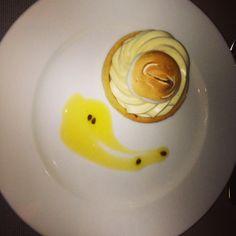 tarte au citron #miam miam