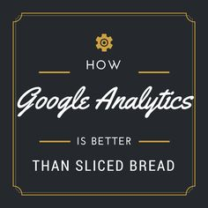 Why you should be looking at your analytics each month for your blog (scheduled via http://www.tailwindapp.com?utm_source=pinterest&utm_medium=twpin&utm_content=post533445&utm_campaign=scheduler_attribution)