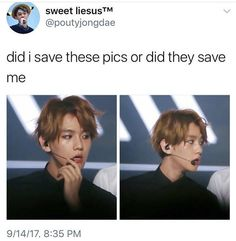 The saved me for sure ahhhhh
